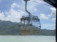 Ngong Ping 360 Cable Car 3 22-06-2020
