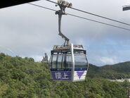 Ngong Ping 360 Cable Car 71 22-06-2020