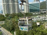Ngong Ping 360 Cable Car 91(2) 22-06-2020