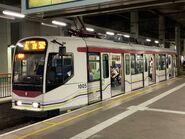 1005(004) MTR Light Rail 505 26-01-2021