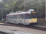 1086(010) MTR Light Rail 614 30-12-2020