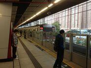 018 MTR Kwun Tong Line 10-04-2015