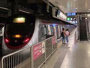 D424-D423(035) MTR West Rail Line 20-04-2021(1)