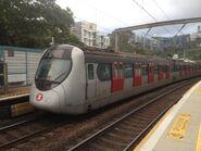 E231-E229(020) MTR East Rail Line 10-05-2015