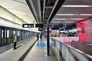 HUH NHUH WRL Platform2 20210620