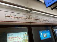 Kai Tak platform route map 27-06-2021(3)