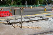 LRT Rail Repair Lung Mun Road-4