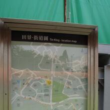 LR new local map.JPG