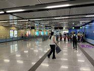 To Kwa Wan concourse 29-06-2021(1)