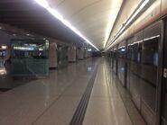 Kowloon platform 15-04-2017