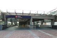 Nac exit c