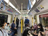 R-Train compartment 06-02-2021(2)