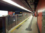 025 MTR Island Line