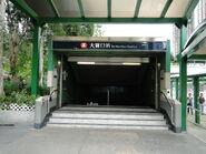 Twh exit b-1
