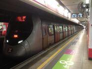 004 West Rail Line 27-02-2016 2