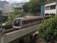 015 MTR Kwun Tong Line 30-06-2016