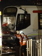 1112 accident PX4962 05