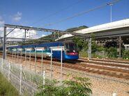A Train Airport Express 27-06-2015 4