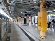 City One platform 17-08-2020(2)