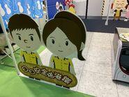 MTR 2021 Book Fair counter 17-07-2021(6)