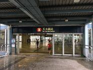 Tin Shui Wai Exit A 26-08-2019