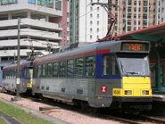 1026 NIS S550