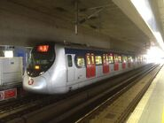 D508-D507(002) MTR Ma On Shan Line 13-06-2015