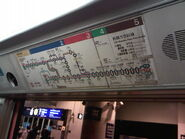 LRT system map old