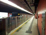 027 MTR Island Line