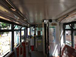 香港電車 98 下層內觀.jpg