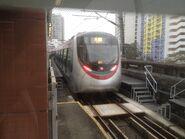 001 MTR Ma On Shan Line 18-03-2017(2)