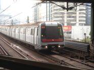 052 Tsuen Wan Line 27-02-2015