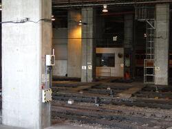 HTL Depot near RAC.JPG