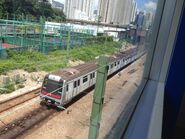 M Train Tsuen Wan Line 28-06-2015(12)