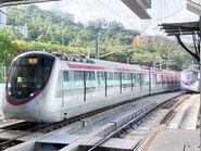 D398-D397(004) MTR Tuen Ma Line Phase 1 03-06-2020