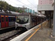 E90-E23(09) MTR East Rail Line 07-04-2015(2)
