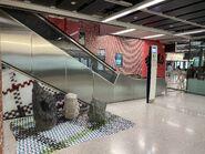 Hung Hom new West Rail Line platform 20-06-2021(23)