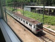 M Train Tsuen Wan Line 28-06-2015(15)