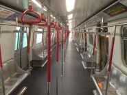 M Train compartment 02-07-2015(1)