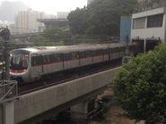018 MTR Kwun Tong Line 29-06-2016