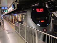D360-D359(017) MTR West Rail Line 22-05-2021
