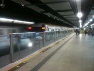 039 MTR Tsuen Wan Line 20-01-2015