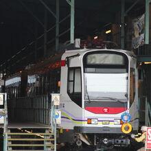 100314 LRT Depot 3.JPG
