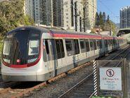 D013-D015(0276) MTR East Rail Line 06-02-2021(2)