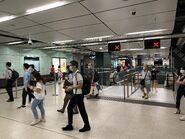 Diamond Hill Tuen Ma Line concourse 06-07-2021(3)