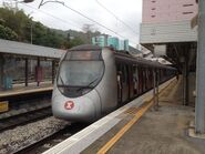 E201-E203 MTR East Rail Line 07-04-2015(3)