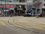 HKT Sharp Street Depot Exit Remains-6