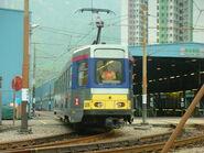 LRT 1206