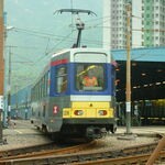 LRT 1206.JPG
