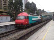 TLS002 Kowloon to Guangzhou East(MTR KTT) 27-02-2016(2)